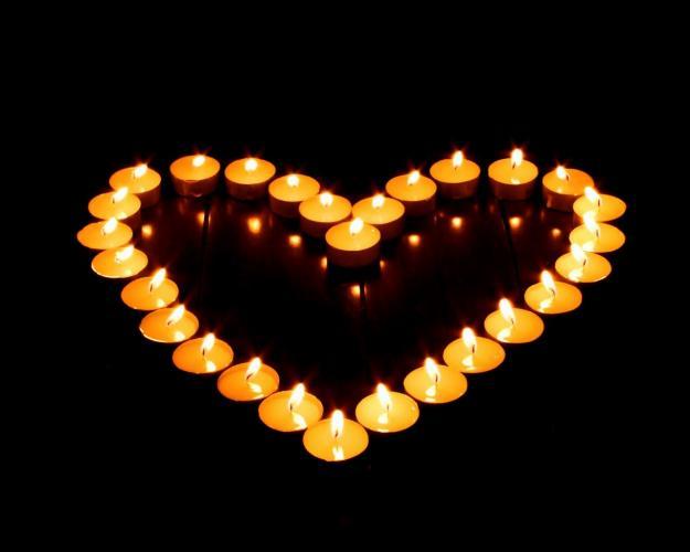 rituales amor noche de san juan