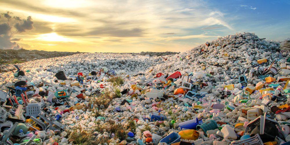 a5c961e05 Cómo botar la basura sin las clásicas bolsas de plástico?
