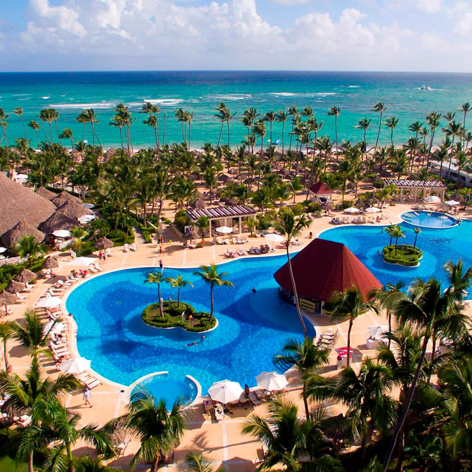 Bah Ef Bf Bda Pr Ef Bf Bdncipe Hotels Resorts