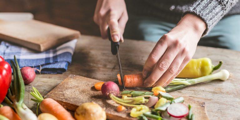 alimentación-saludable-1200