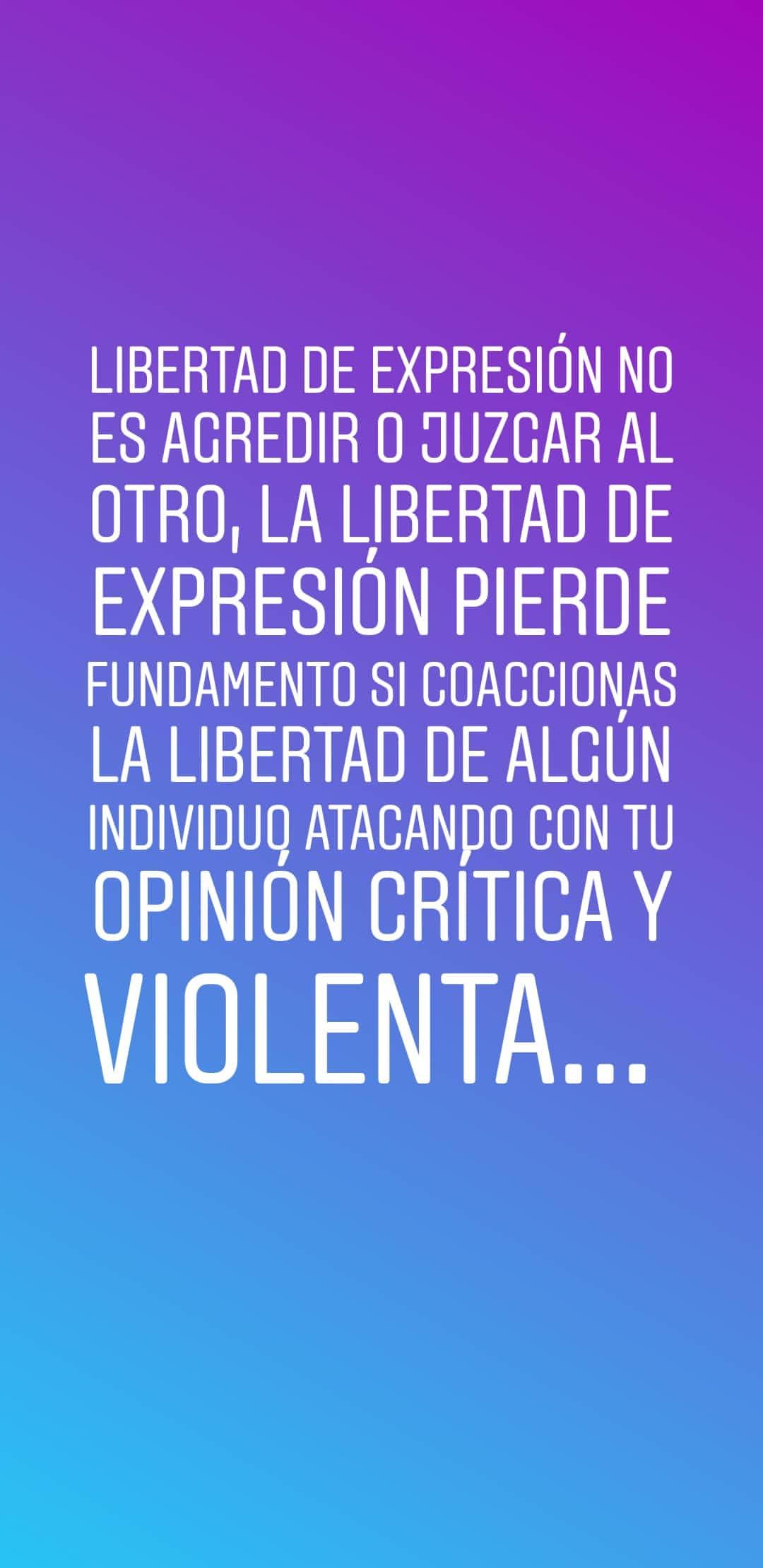 Wilma González Sorprendió Con Desnudo Completo En La Ducha