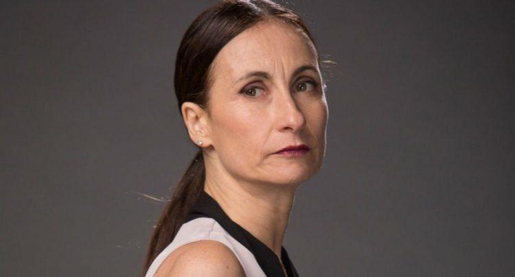 Amparo Noguera y Alejandra Fosalba interponen millonaria demanda contra TVN
