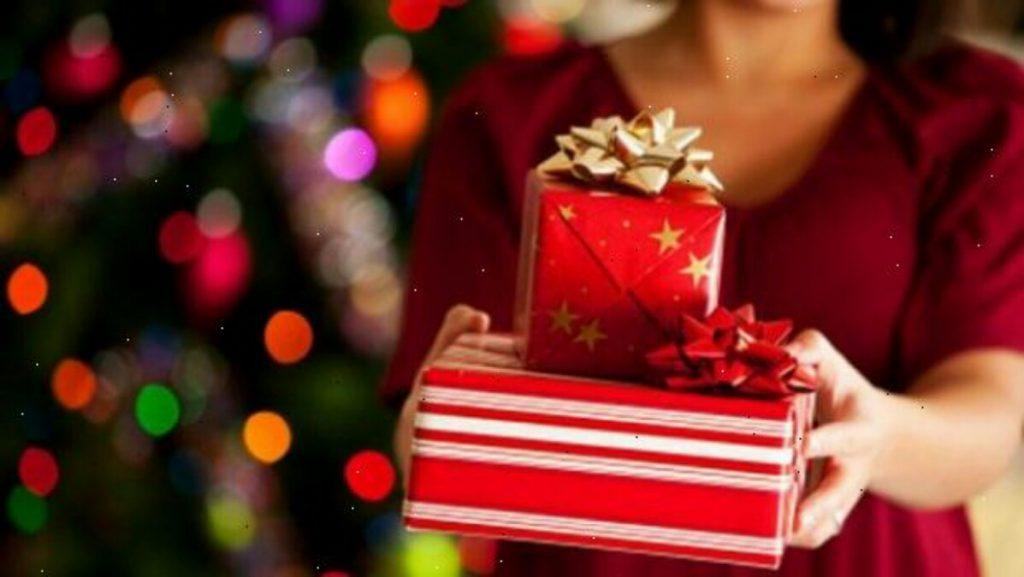 Chilenos Estos En Por Son Solicitados Más Los Navidad Regalos bgY76yvf