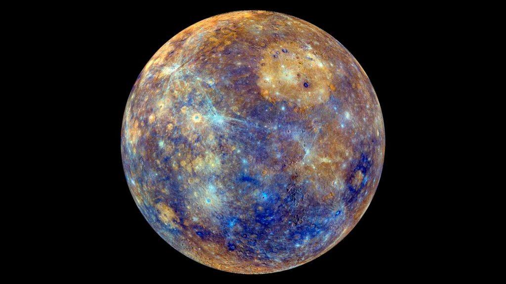 mercurio-retrogrado-mayo 2021