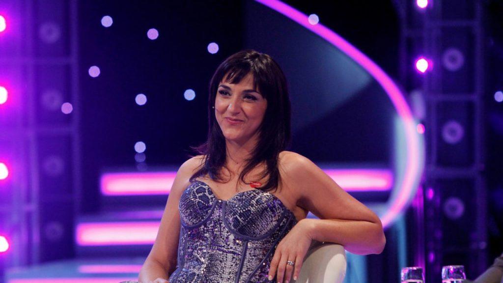 Renata Bravo interpuso denuncia por video íntimo con su nombre