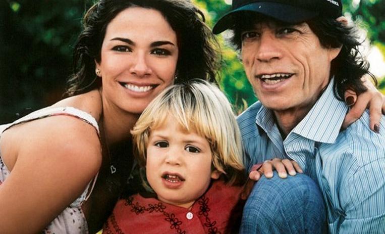 Juanes cumple sueño, abrirá concierto de The Rolling Stones en Miami