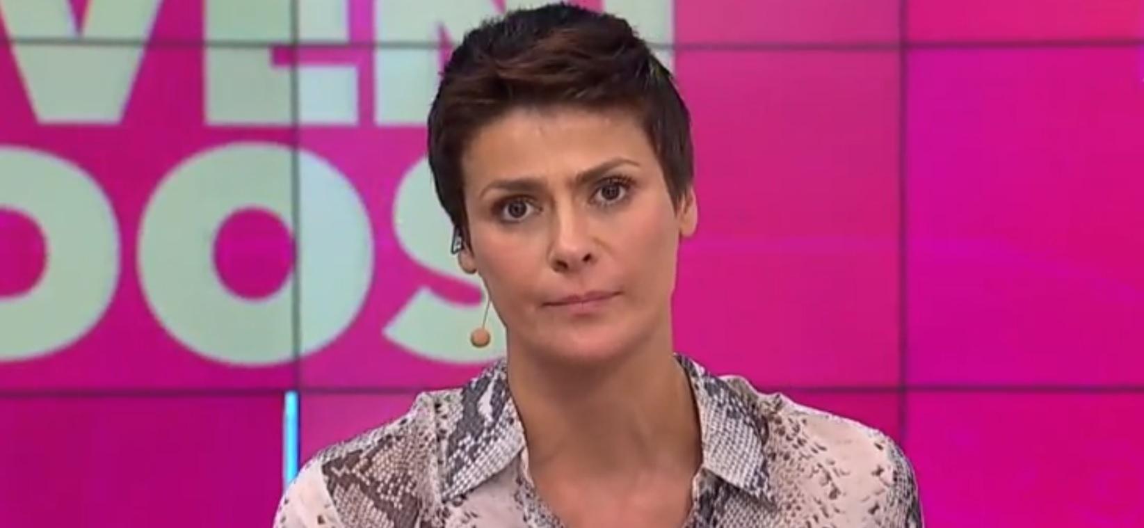 Alisha Boe Desnuda diego boneta y mayte rodríguez deslumbraron en evento en italia