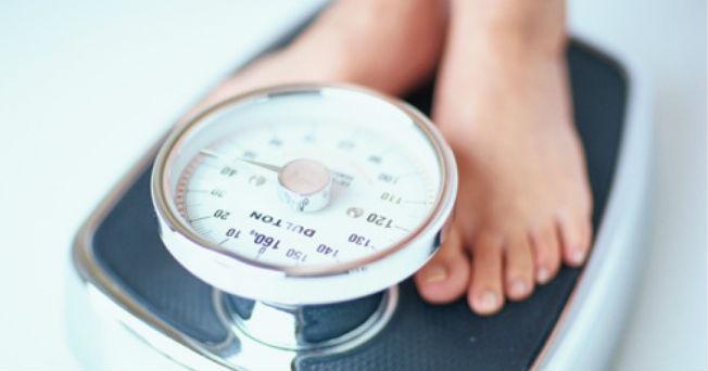 aumento-de-peso