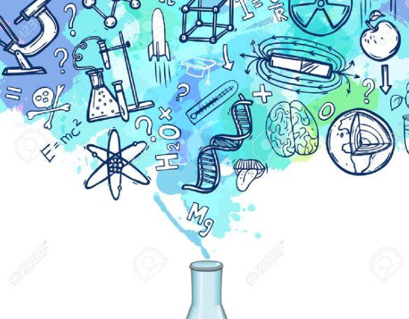 chileno le dan mayor prioridad a la ciencia