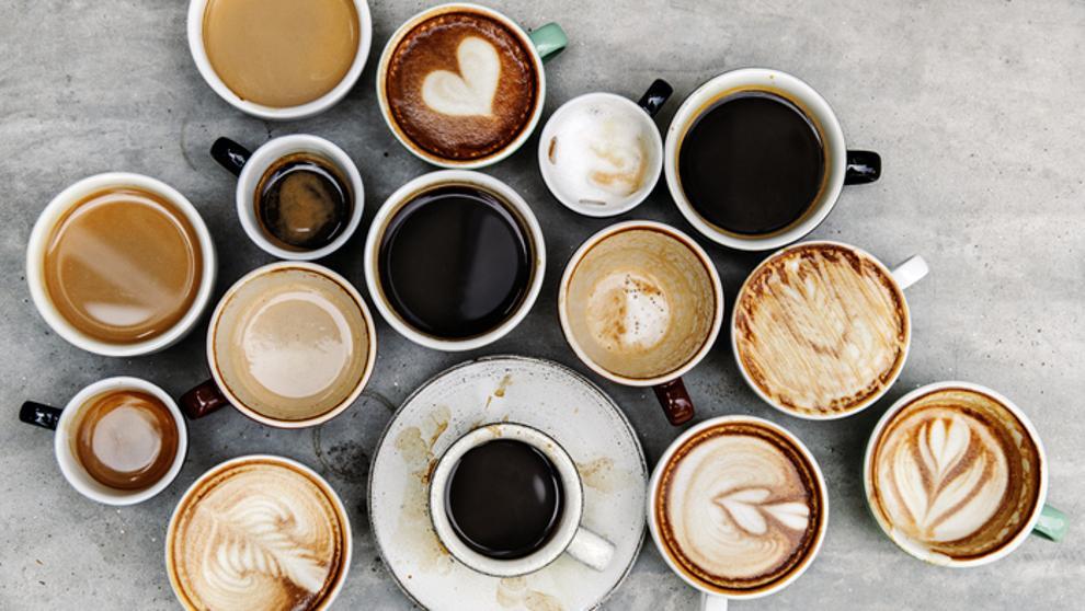 Día Internacional del Café: datos y curiosidades