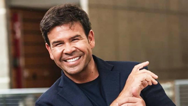Ignacio Gutiérrez debutó como conductor en renovado programa de TV+ - FMDOS