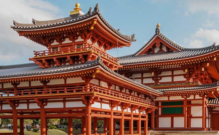 Aerolínea sorteará 50 mil pasajes para viajar por 4 ciudades de Japón