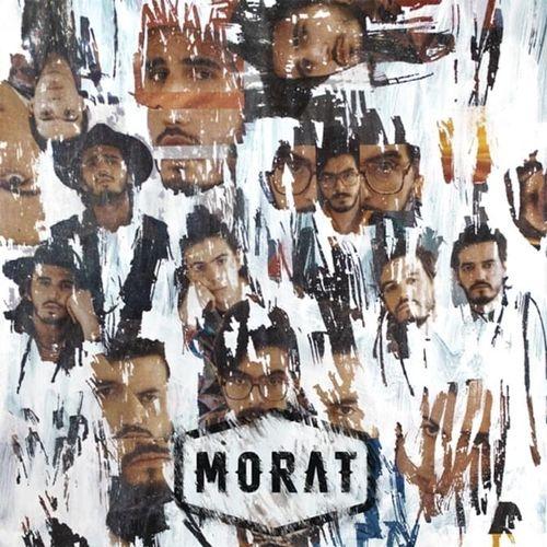 enámorate de alguien más la nueva canción de Morat