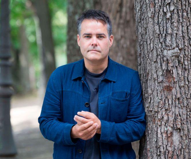 Sebastián Lelio participará en la campaña por el 'Apruebo'