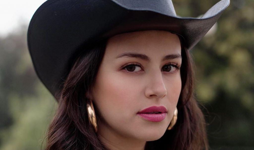 Karla Melo
