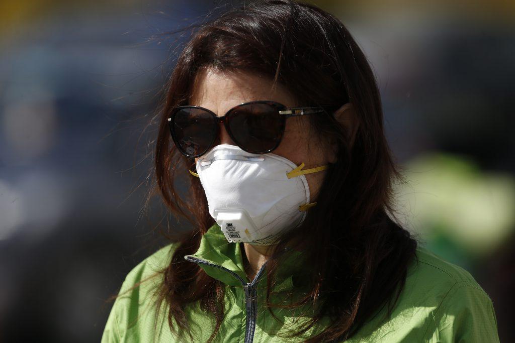 Ministerio de Salud eleva a 33 los casos de coronavirus en Chile