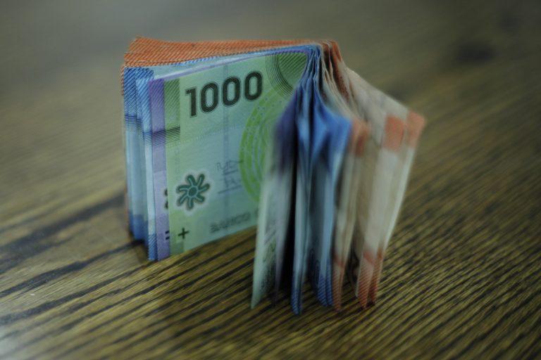 ¡Comienzan los pagos del Bono IFE Ampliado! Conoce aquí el detalle