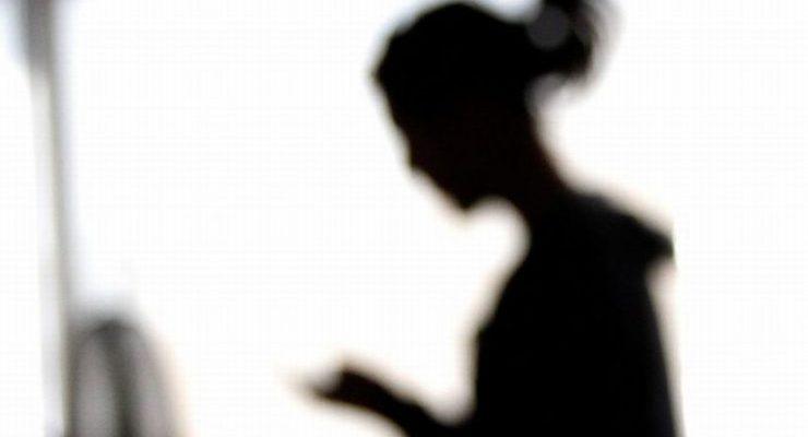 ayuda contra violencia a la mujer