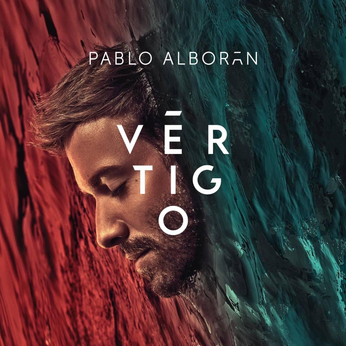 """Pablo lanzó su single """"Si hubieras querido"""""""