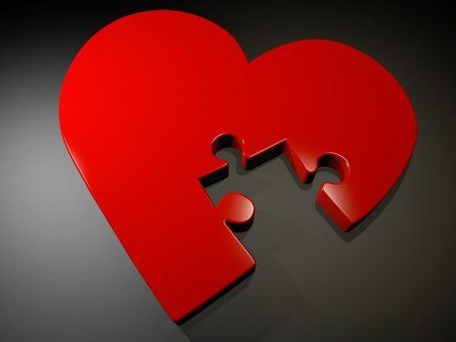 dificultades en la relacion