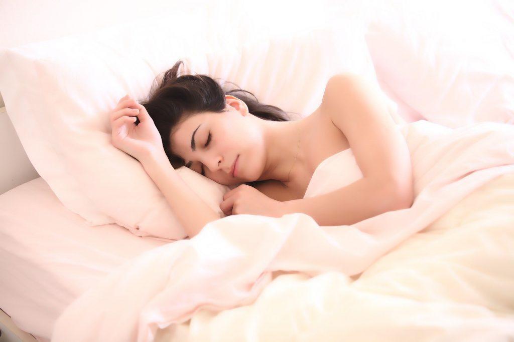 soñar con tu ex