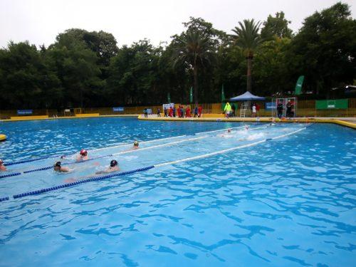 protocolo para apertura de cines y piscinas