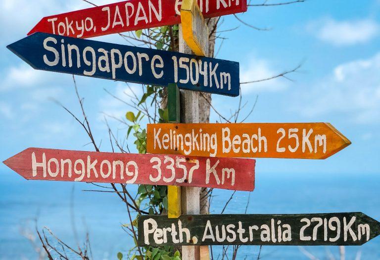 cyber monday viajes pasajes baratos