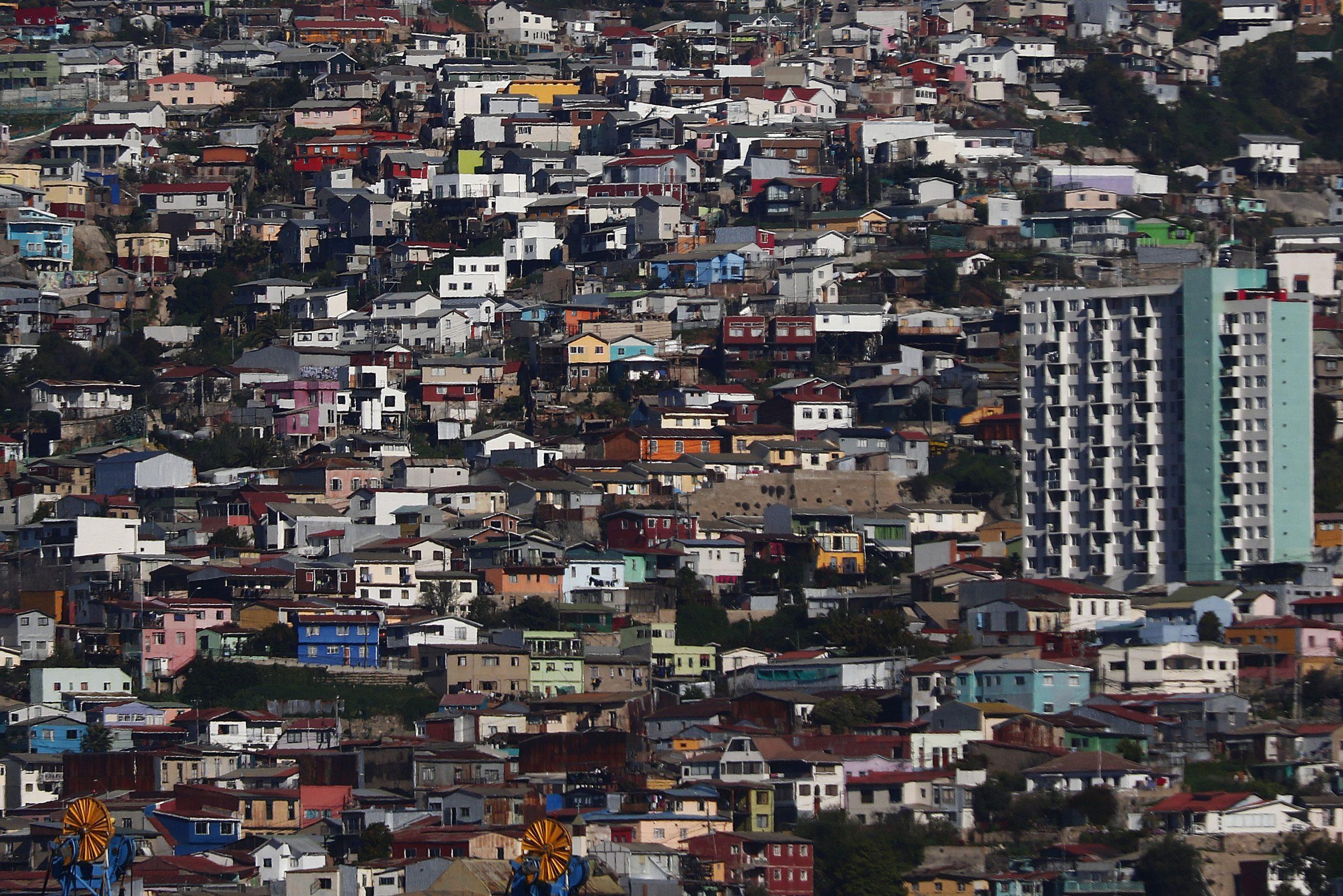 region de Valparaíso