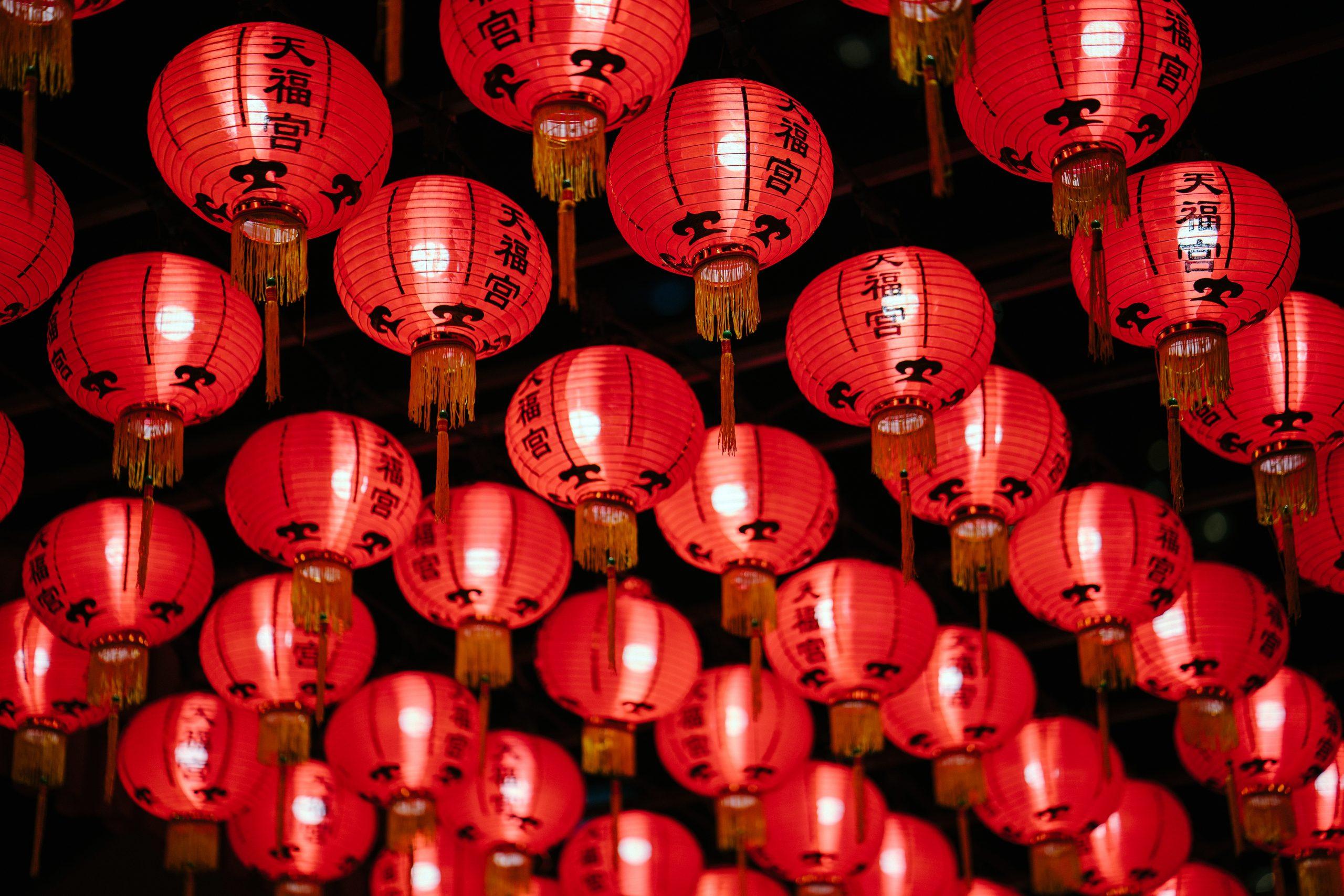horoscopo chino amor