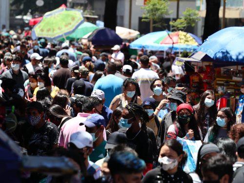 pandemia plan paso a pasos retroceden comunas