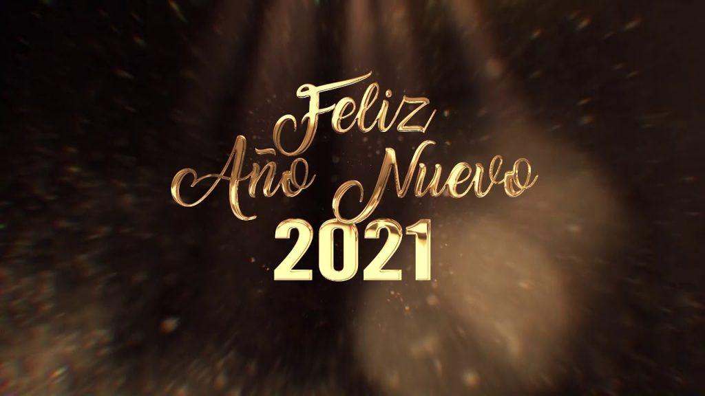 Cábalas 2021