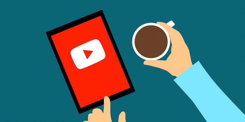Estos fueron los videos más vistos en Youtube este 2020 en Chile
