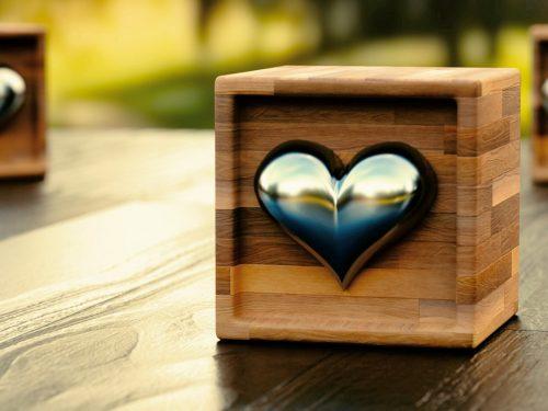 caja gottman relacion de pareja