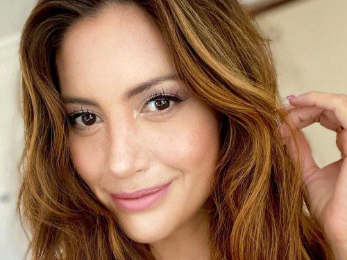 Karen Bejarano Reencuentro