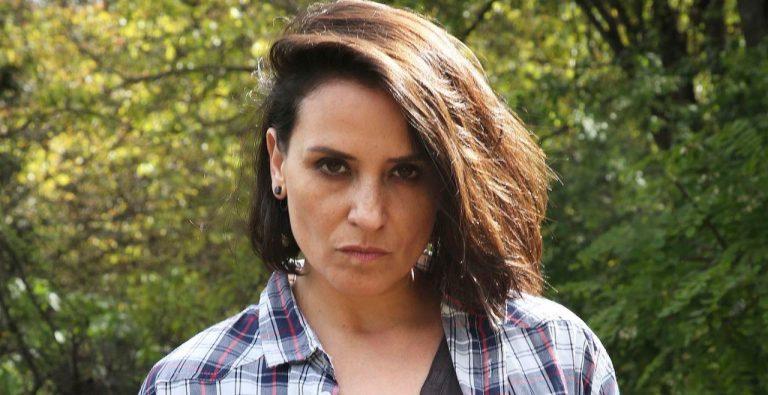 Eliana Verdades Ocultas Francisca Gavilan