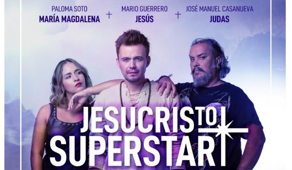 #AlertaDeConcurso ¡Participa por entradas a concierto online de Mario Guerrero!
