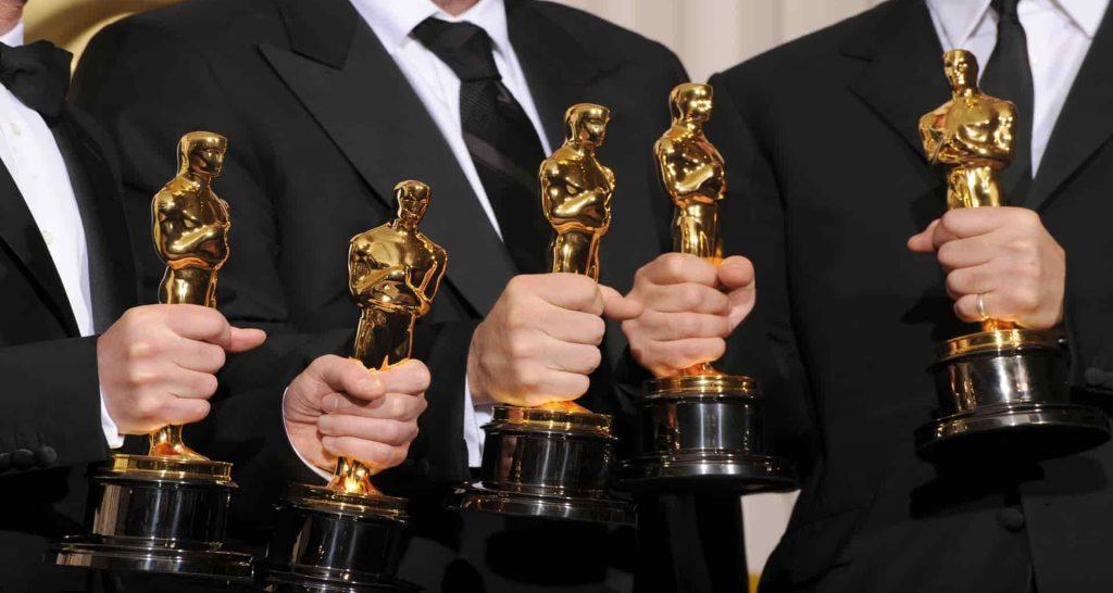 Premios Óscar: Dieron a conocer detalles de cómo se realizará el evento
