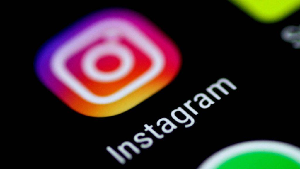 Instagram: Ya están preparando versión de la app para menores de 13 años