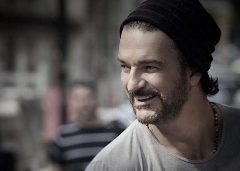 ¡Paren todo! Ricardo Arjona confirma fecha para esperado concierto online