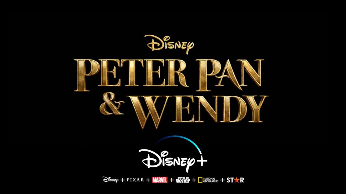 Peter A