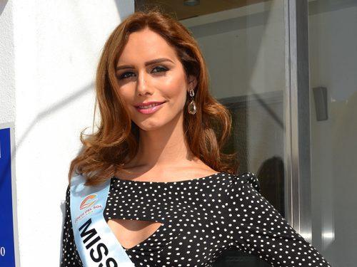 en Panamá mujeres trans pueden participar en Miss Universo