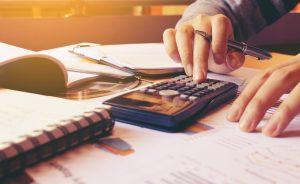 registro nacional de deudores de pensión