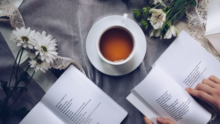 ¿Con Ansiedad? Estos Son Los Libros De Autoayuda Que Debes Leer