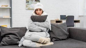 ¡Adiós frío! 5 trucos para temperar tu casa de manera natural