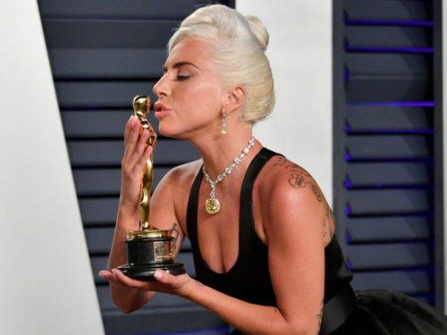 Descubre La Espectacular Bolsa De Regalos De Lujo De Los Premios Oscar 2021