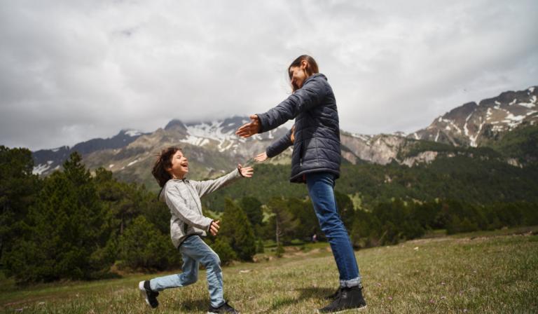 Día de la madre: Cuatro películas que disfrutarás si eres mamá