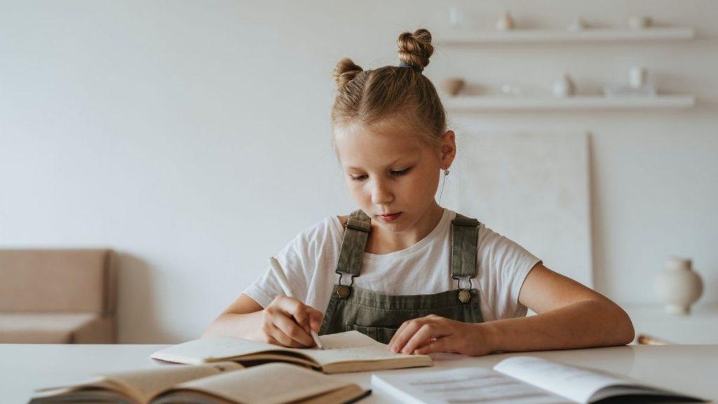 Habilidades Blandas  Cómo Potenciarlas En La Educación Escolar