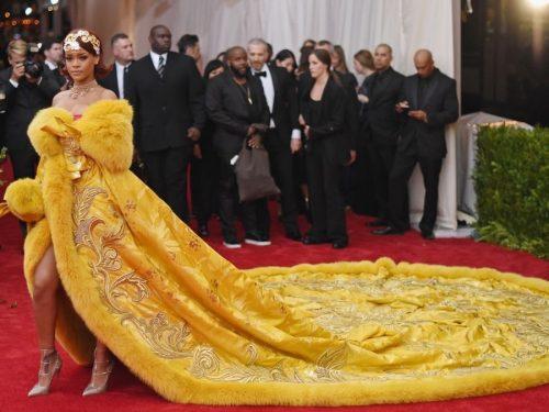 La Met Gala Regresa Con Dos Eventos Presenciales Para Honrar La Moda