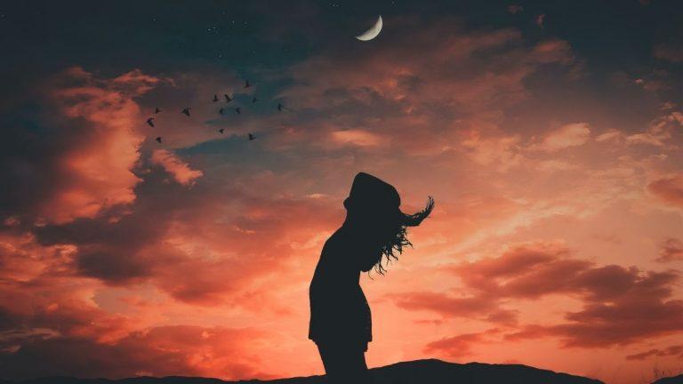 Nueva Luna En Aries  Es Hora De Tomar Las Riendas De Tu Vida