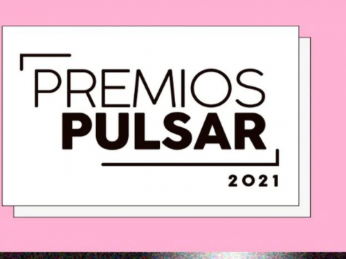 Conoce los nominados para los Premios Pulsar 2021